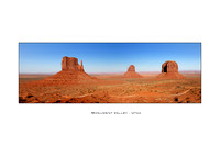 Monument Valley_pano.jpg