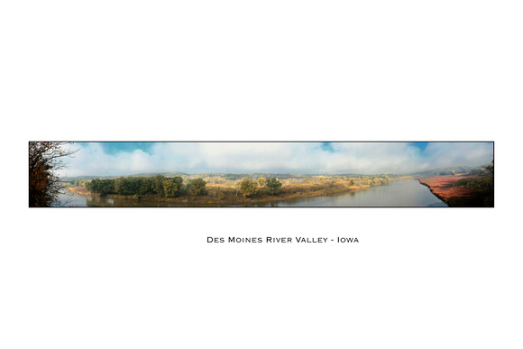 DSM River Valley.jpg